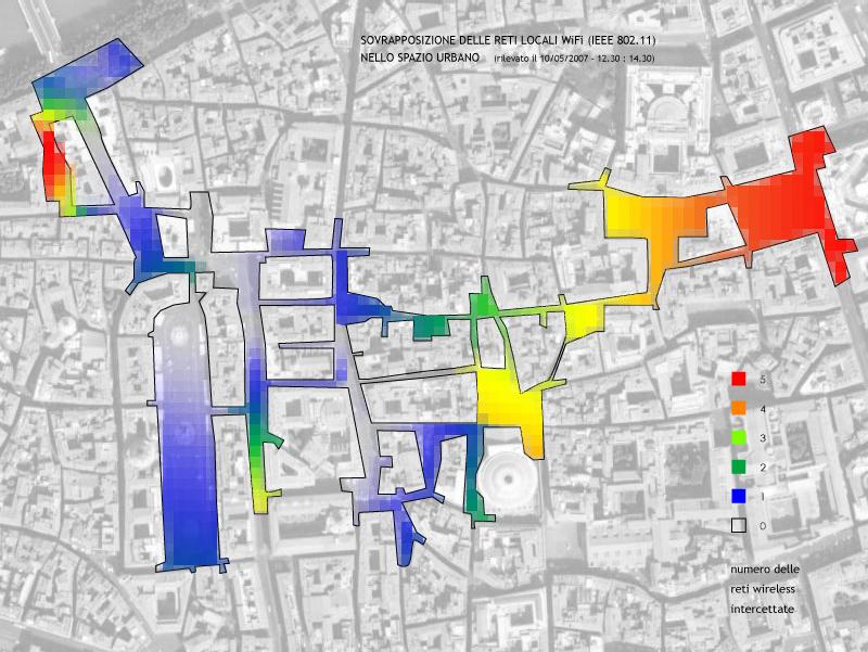 4_centro_storico_mapping_wifi