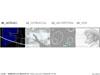 PRESENTAZIONE_LUGLIO_2005_Page_03_modulo00