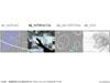 PRESENTAZIONE_LUGLIO_2005_Page_10_interfaccia00