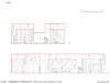 PRESENTAZIONE_LUGLIO_2005_Page_26_architettura012