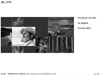 PRESENTAZIONE_LUGLIO_2005_Page_28_web01