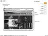 PRESENTAZIONE_LUGLIO_2005_Page_30_web03
