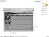 PRESENTAZIONE_LUGLIO_2005_Page_31_web04