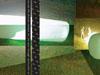 01_CICCIO_EUROPAN_2003_Page_17