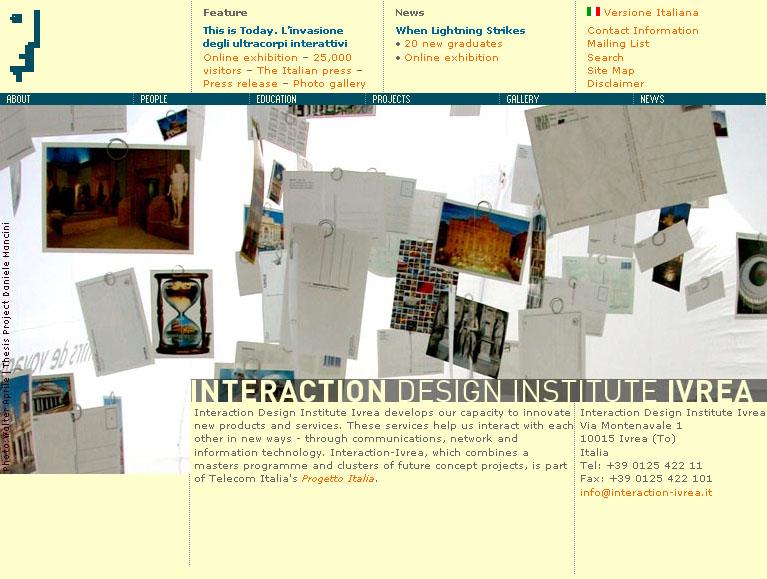 mythesis_idii_homepage
