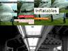 000_Inflatables_Instant_Workshop_flyer