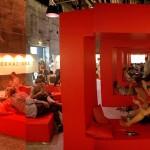 Illymind Venice Biennale